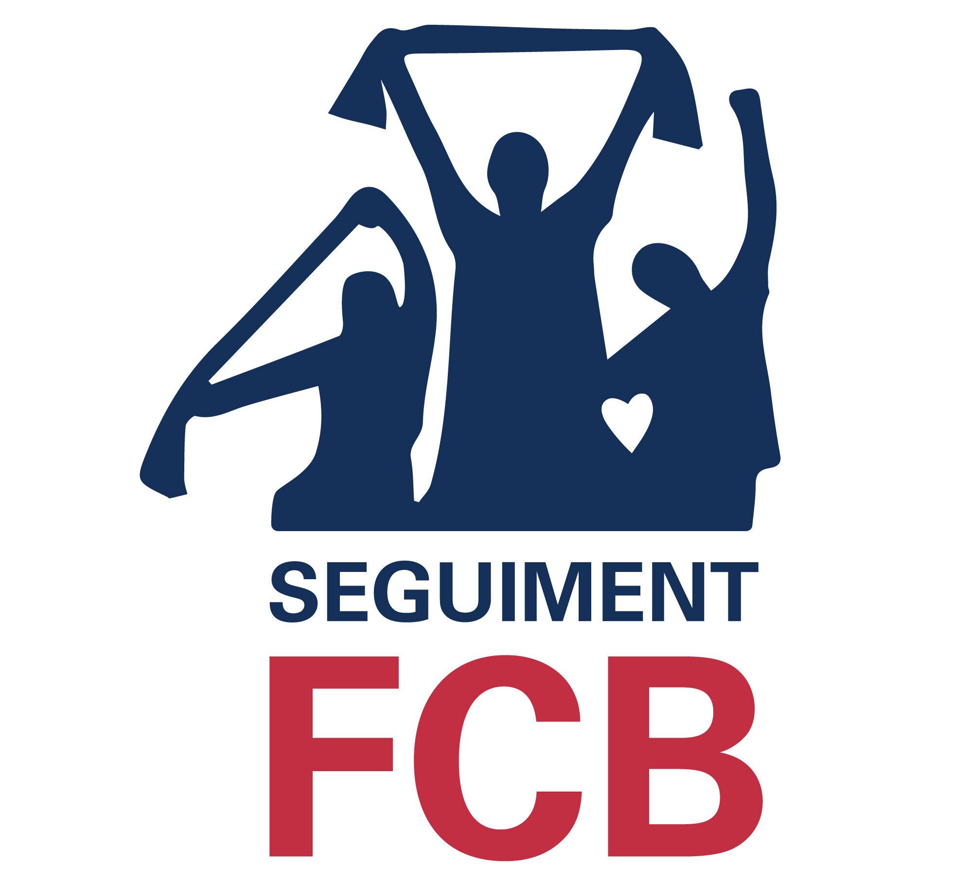 Seguiment FCB