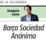 Cabecera artículo Joaquín Luna.