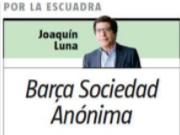 Capçalera article Joaquín Luna
