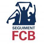 logo_seguiment_fcb